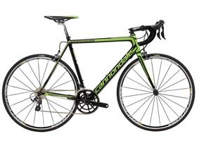 CANNONDALE SUPERSIX HI MOD