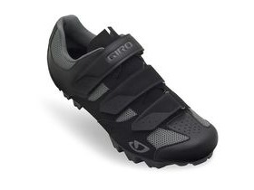 GIRO HERRADURO SHOES