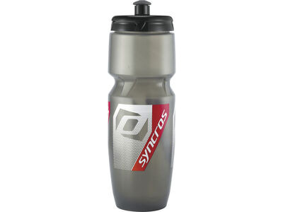 SYNCROS CORPORATE 2.0 BOTTLE