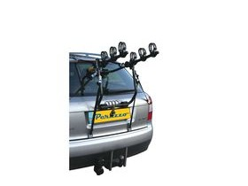PERUZZO CRUISER 3 BIKE RACK