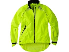 PRIMA WATERPROOF JACKET