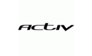 ACTIV by RALEIGH.