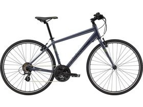 CANNONDALE QUICK 8 MENS BIKE 2018