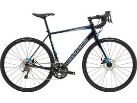 CANNONDALE SYNAPSE TIAGRA DISC 2019