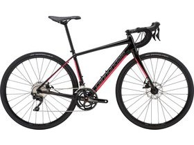 CANNONDALE SYNAPSE 105 ALLOY DISC WOMEN'S 2019