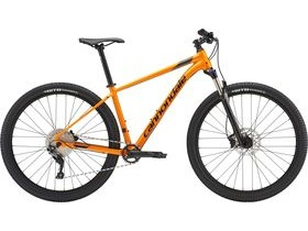 CANNONDALE TRAIL 3 MK 2 2019