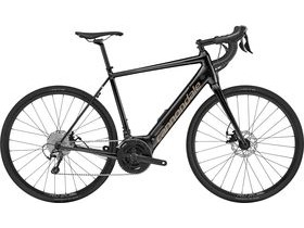 CANNONDALE SYNAPSE NEO 3 ELECTRIC ROAD BIKE