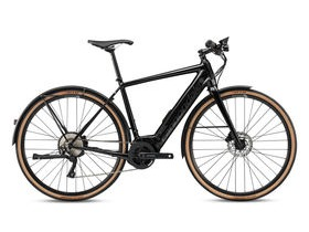 CANNONDALE QUICK NEO EQ ELECTRIC HYBRID BIKE