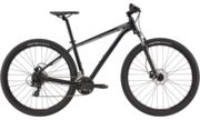 CANNONDALE TRAIL 7 MTB 2020 XS Midnight Blu  click to zoom image