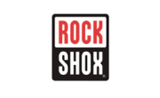 View All ROCKSHOX Products