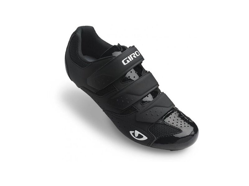 GIRO TECHNE ROAD SHOE click to zoom image