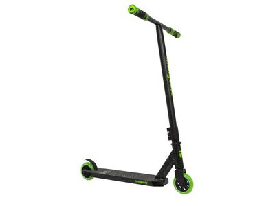 MONGOOSE MENACE MICRO SCOOTER click to zoom image
