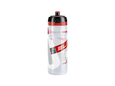 ELITE SUPER CORSA 750mm BOTTLE