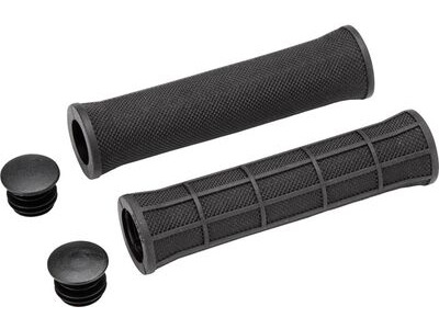 M PART ESSENTIAL HANDLEBAR GRIPS