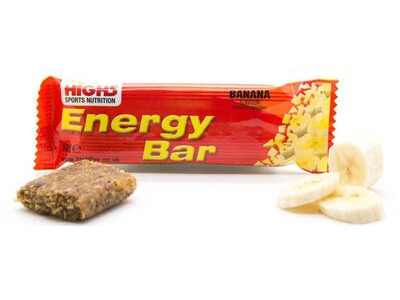 HIGH5 HIGH 5 energy bar