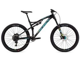 WHYTE G-160 RS 2016