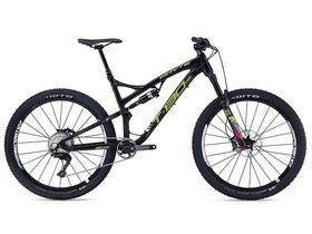WHYTE T-130-RS 2016