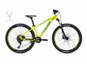 "WHYTE 26"" 403 JUNIOR HARDTAIL 2019"