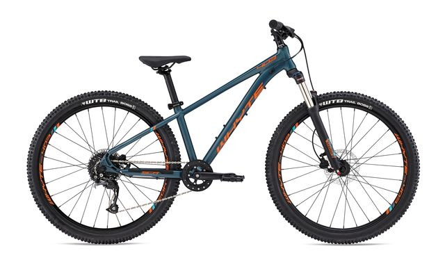 "WHYTE 403 26"" Wheel MTB click to zoom image"