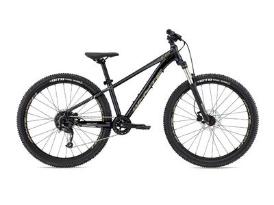 "WHYTE 403 26"" Wheel MTB 13""x 26"" Granite  click to zoom image"