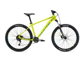 WHYTE 603 HARDTAIL 2019