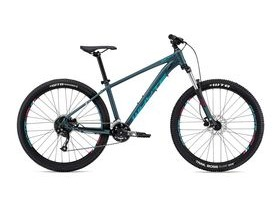 WHYTE 604 HARDTAIL 2019