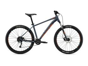WHYTE 605 HARDTAIL 2019