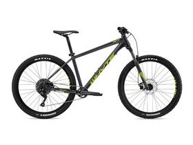 WHYTE 801 HARDTAIL 2019