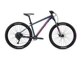 WHYTE 802 HARDTAIL 2019