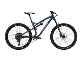 WHYTE T-130 S 2019 MOUNTAIN BIKE