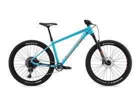 WHYTE 905 HARDTAIL 2019