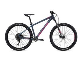 WHYTE 802 COMPACT 2019