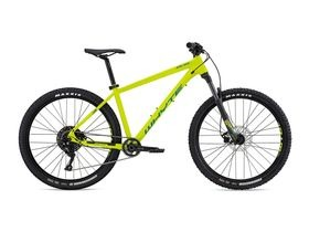 WHYTE 805 HARDTAIL 2019