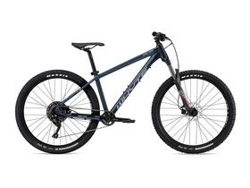 WHYTE 806 HARDTAIL 2019