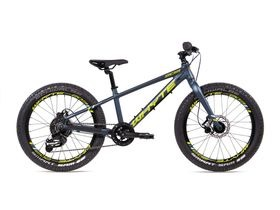 WHYTE 203 JUNIOR MTB