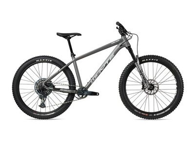 WHYTE 909 HARDTAIL 2021