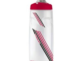 CAMELBAK PODIUM 710ml WATER BOTTLE