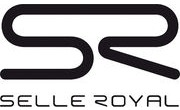 View All SELLE ROYAL Products
