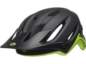 BELL 4FOURTY MTB HELMET