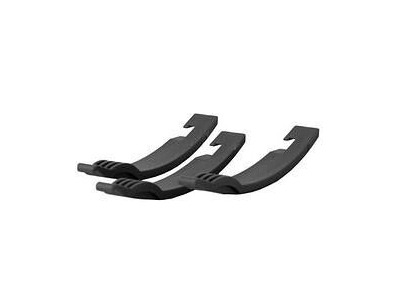 Tacx TYRE LEVERS PK OF 3