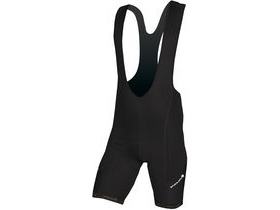 ENDURA XTRACT GEL BIBSHORTS