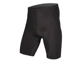 ENDURA 6 PANEL CYCLING SHORTS II