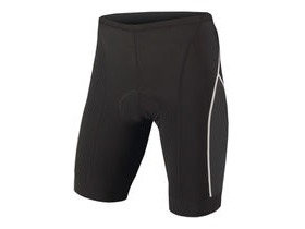 ENDURA HYPERON II CYCLE SHORTS