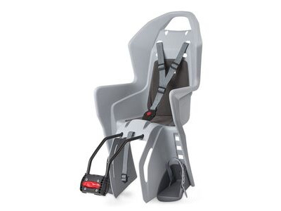 Polisport KOOLAH FRAME FIT CHILD SEAT